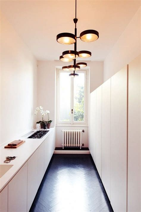 Ideas For Tiny Kitchens best 25 modern kitchen lighting ideas on pinterest