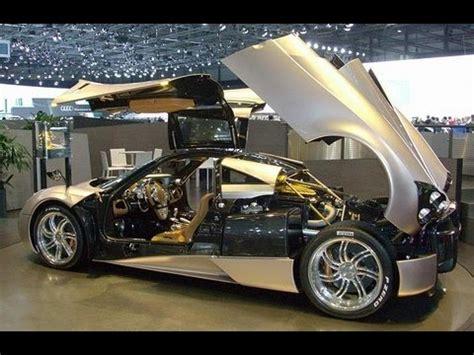 rolls royce sweptail rp 170 miliar jadi mobil termahal di