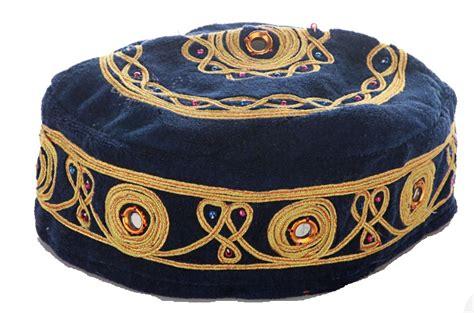 candelabro hebreo articulos judios kipa mezuza talit menor 225 libros
