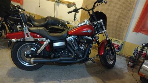 harley plymouth harley davidson bob motorcycles for sale in plymouth