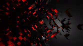abstract backgrounds hd pixelstalk net
