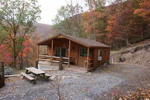 Plans For Cabins Hunting Cabin Plans Hunting Cabin Cozy Cabin Plans