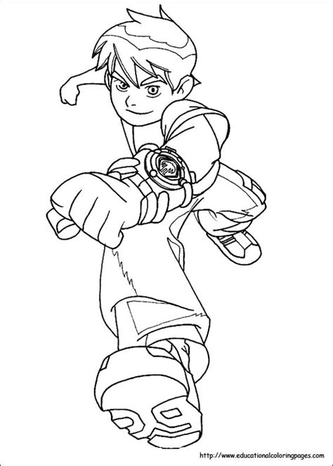 ben 10 coloring book coloring book for and adults 45 illustrations books ben 10 coloring pages free for