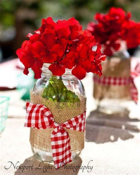 fiori addobbi addobbi con fiori per prima comunione feste e cerimonie