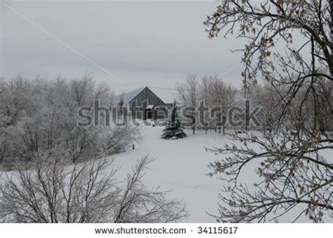 google images winter scenes country winter scenes google search winter pinterest