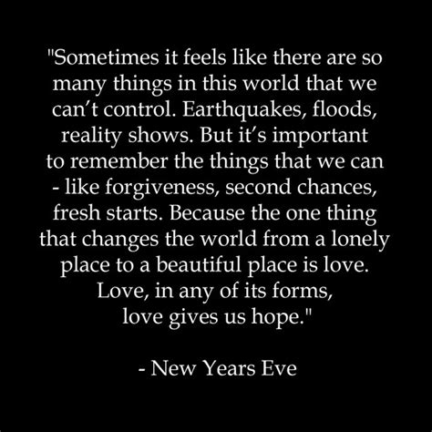 new year s eve movie quote let s get poetic pinterest