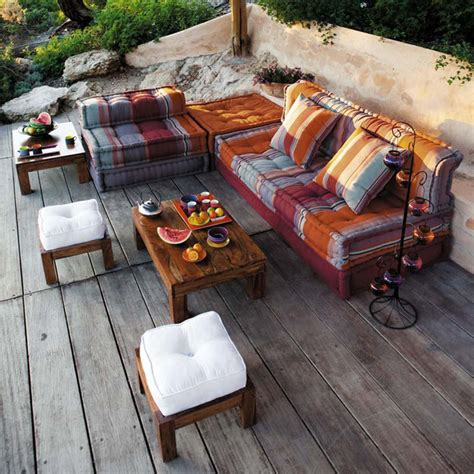 eccezionale Colorare Le Pareti Di Casa #5: arredamento-esotico-divano-cancun.jpg
