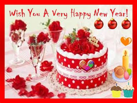 year   loved   happy  year ecards