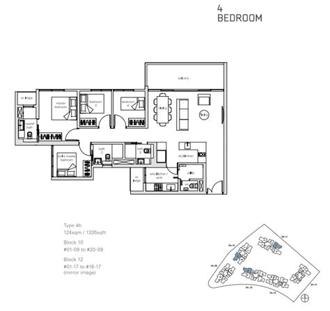 the panorama floor plan 28 the panorama floor plan panorama floor plans