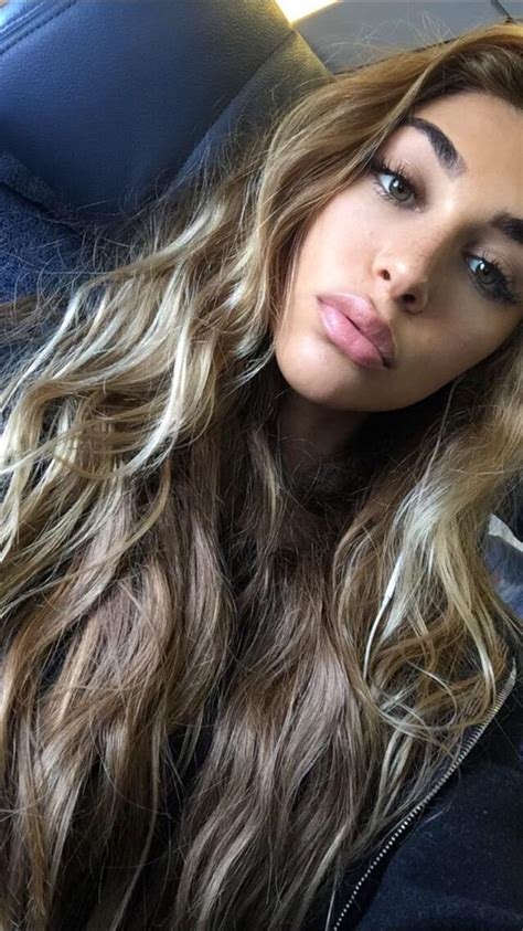 chantel jeffries hair 1000 images about chantel jeffries on pinterest follow