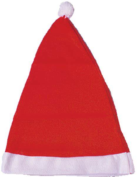 wholesale economy santa hats sku 2269078 dollardays