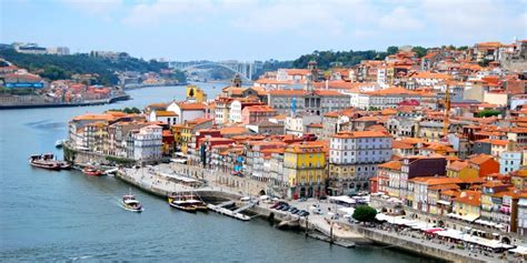 porto cosa vedere nella citt 224 vino in portogallo