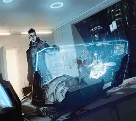 android netrunner why you should be android netrunner