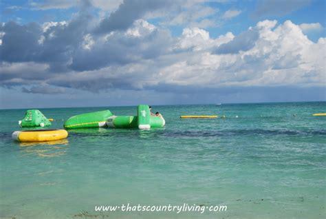 catamaran to passion island cozumel shore excursion review passion island catamaran