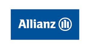 allianz logo download ai vector logo