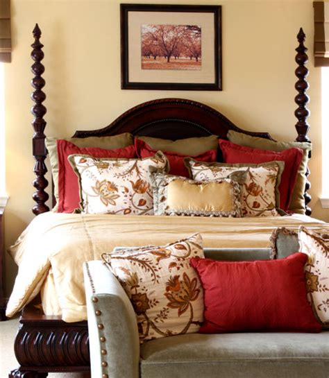 accessories to decorate bedroom 70 bedroom ideas for decorating how to decorate a master bedroom