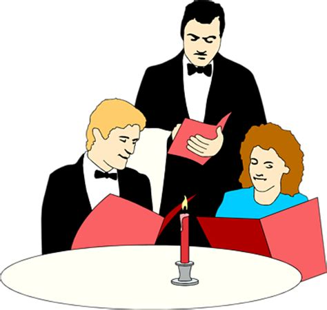 fancy dinner table clipart fancy dinner clipart clipart suggest