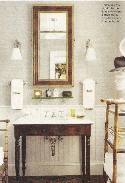 design house cottage vanity 66 best images about powder room on pinterest aqua wallpaper powder room design and vanities