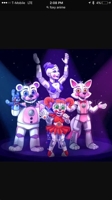 388 best images about fnaf 1 2 3 4 world y location