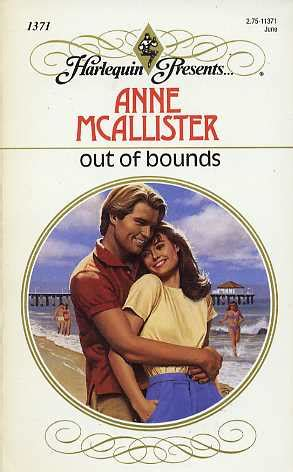 out of bounds pirie books out of bounds by mcallister fictiondb
