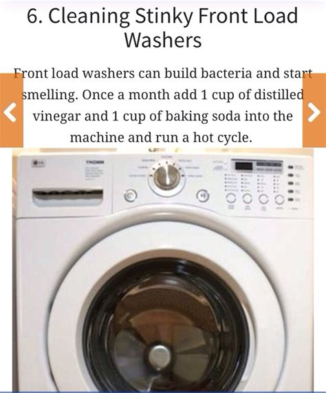 25 life hacks to make midlife a breeze the back forty fliers cleaning hacks dat wld make cleaning a breeze trusper