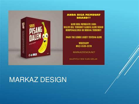 design logo perusahaan kontraktor 0812 3538 3370 logo perusahaan kontraktor jasa branding
