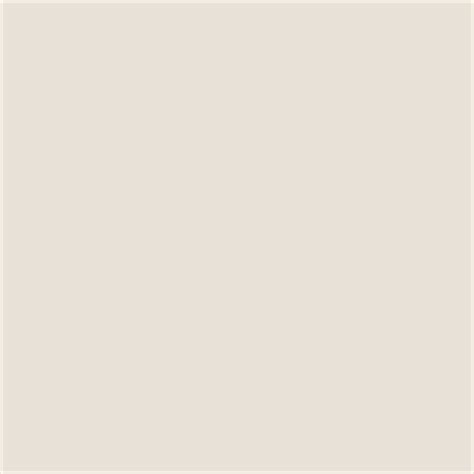 modern gray paint color sw 7632 by sherwin williams view interior and exterior paint colors and