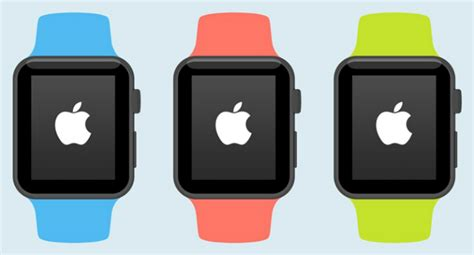 design apple watch everything you need to design apple watch apps