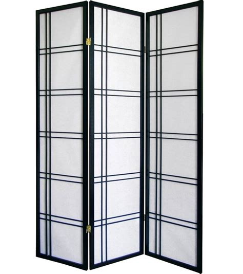 panel room dividers three panel room divider in room dividers