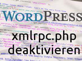 wordpress xmlrpc tutorial plugins bejonet