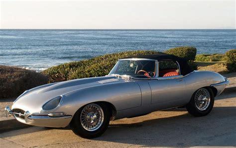 antique jaguar antique car collector showcase cars