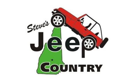 jeep country logo world grafix new hshire logo portfolio