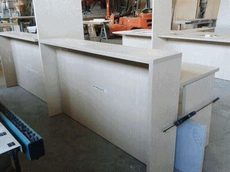 ufficio anagrafe comune di monza work in progress banco cup presidio ospedaliero