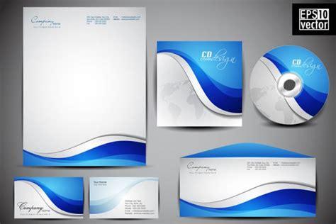 sims 2 ikea home design kit télécharger plantillas para membrete gratis membretes y plantillas