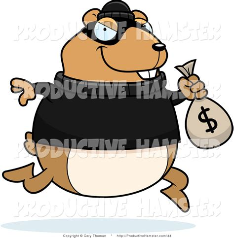Bank Robber Clipart clip bank robbery images