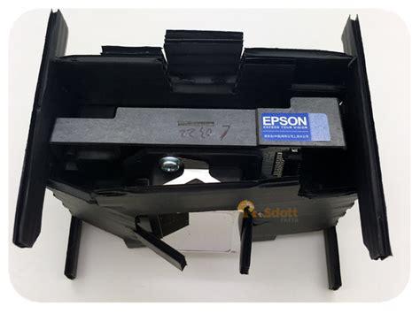 Kabel Kabel Epson T60 R290 L800 New epson stylus photo r290 r285 r280 t50 t60 p50 l800 l850