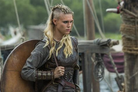swing season 3 full premiere episode vikings season 3 spoilers check out 14 photos from the