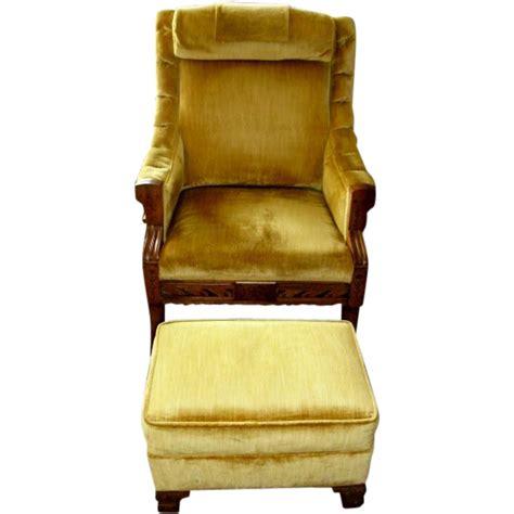 upholstery st joseph mo 756 1l jpg