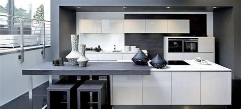 Ikea Kitchen Island Catalogue kuchnie na wymiar co nale y wiedzie nowoczesne
