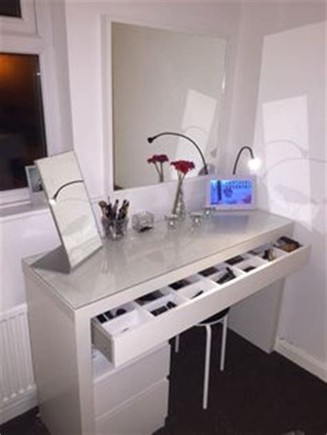 1000 ideas about ikea dressing table on pinterest malm dressing table dressing tables and 1000 ideas about ikea dressing table on pinterest malm dressing table dressing tables and