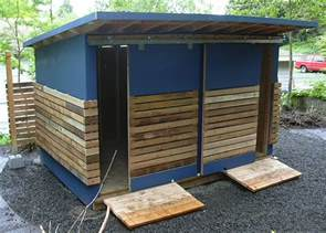 Wooden Outdoor Buildings Do It Yourself Wood Bench Plans Plastic Garden Sheds