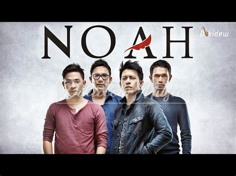 download lagu pop indonesia noah full album terbaik 2017 lagu indonesia terbaru 2017