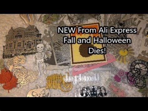 tutorial carding aliexpress 135 best aliexpress images on pinterest card tutorials