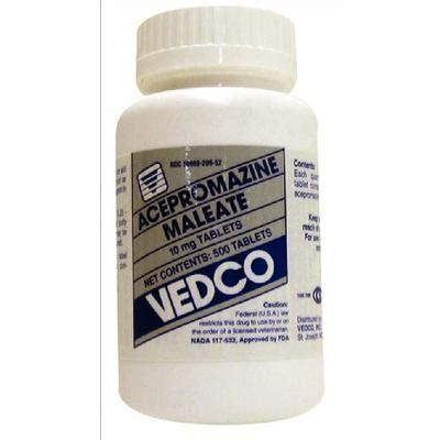 acepromazine dosage abba vet supplyacepromazine acepromazine maleate tablets 25mg 100 rx abba vet