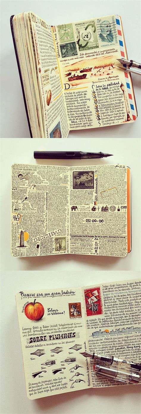 sketchbook journal ideas best 25 sketch journal ideas on sketchbooks