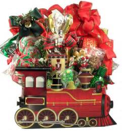 men christmas gift basket men holiday gifts basket men