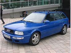 Audi RS2 – Wikipedia, wolna encyklopedia Audi Rs2 Porsche