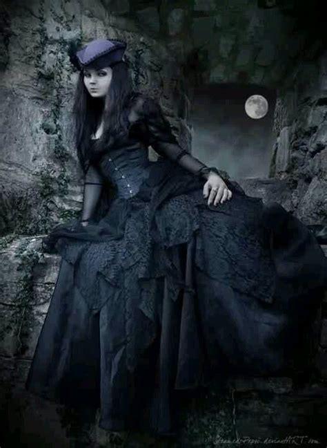 victorian goth gothic victorian draw this pinterest