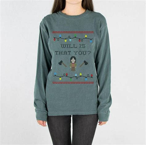 Sweater Hello Weekend 18 things sweaters to shop for gifts hellogiggles