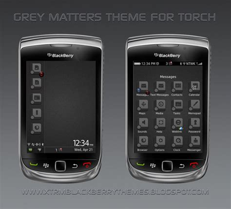 themes for blackberry torch 9860 free download 9800 blackberry themes free download blackberry apps
